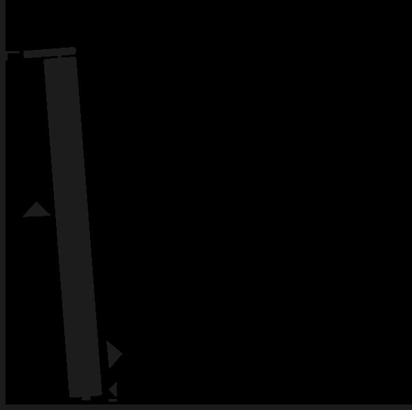 Hicat_Polecat Wall_Fixng_Kit_Install_13.png