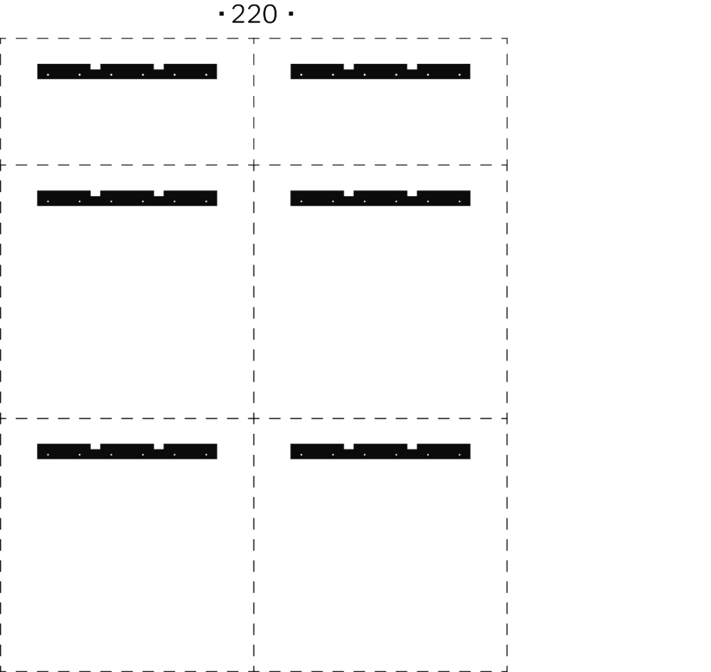 HIcat_Polecat_Install_3.png