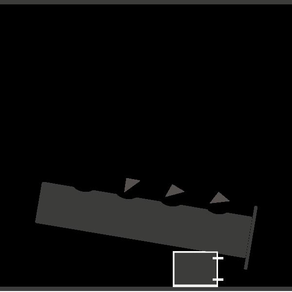 Hicat_Freestanding_Fatcat_Install_3.png