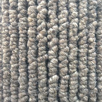 Tibet Wolf Wool