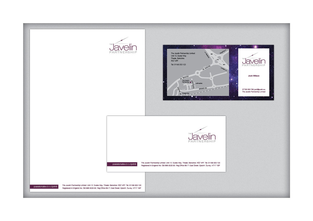 Print Consultancy