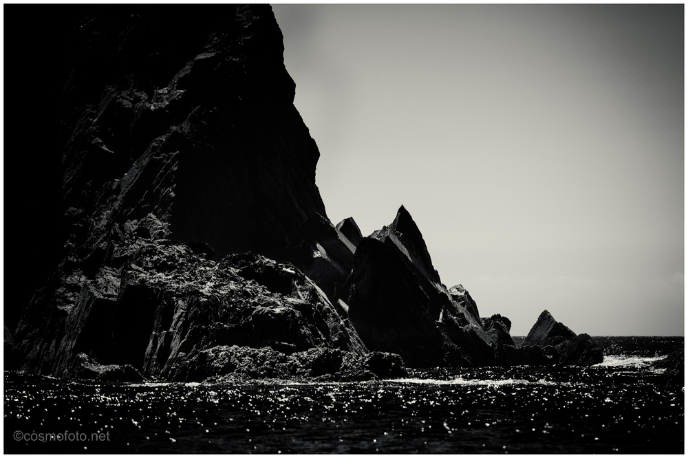 kerry-coast_bw3
