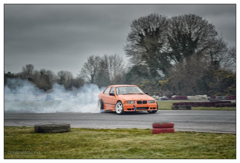 IGR drift 2 (15).jpg