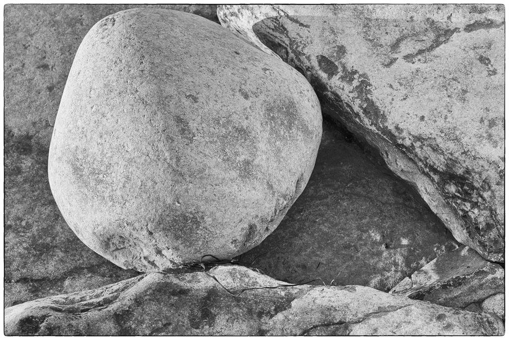 rine-ballyvaughan-beach
