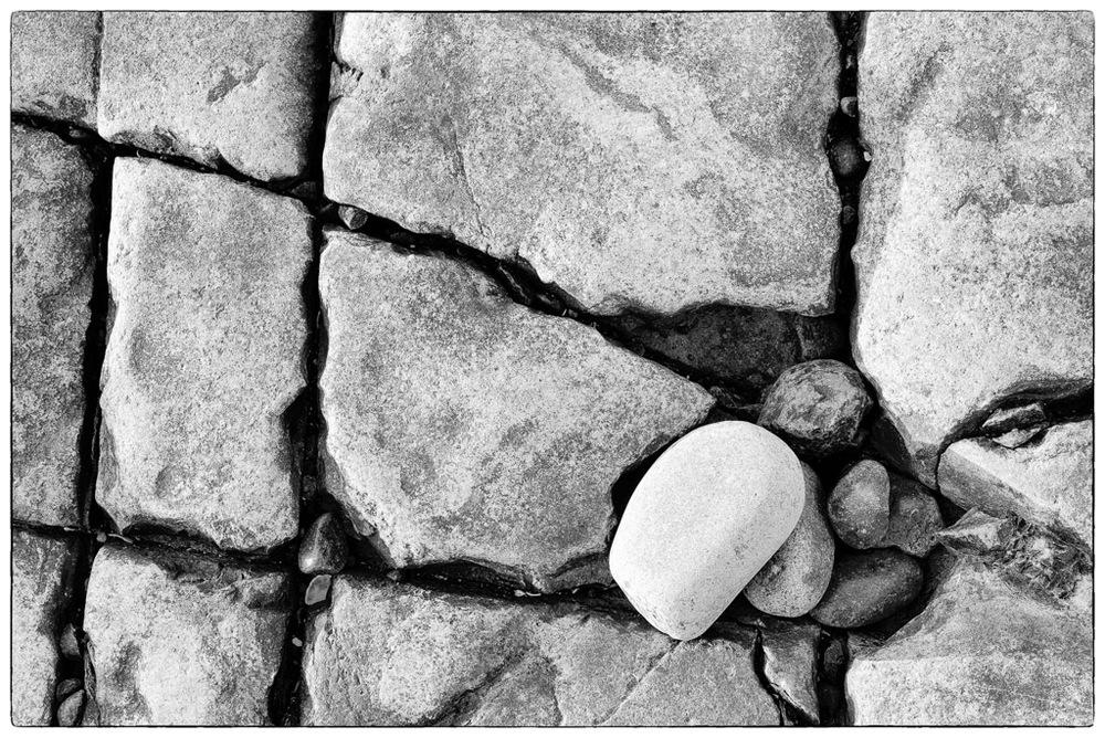 rocks-rine-ballyvaughan