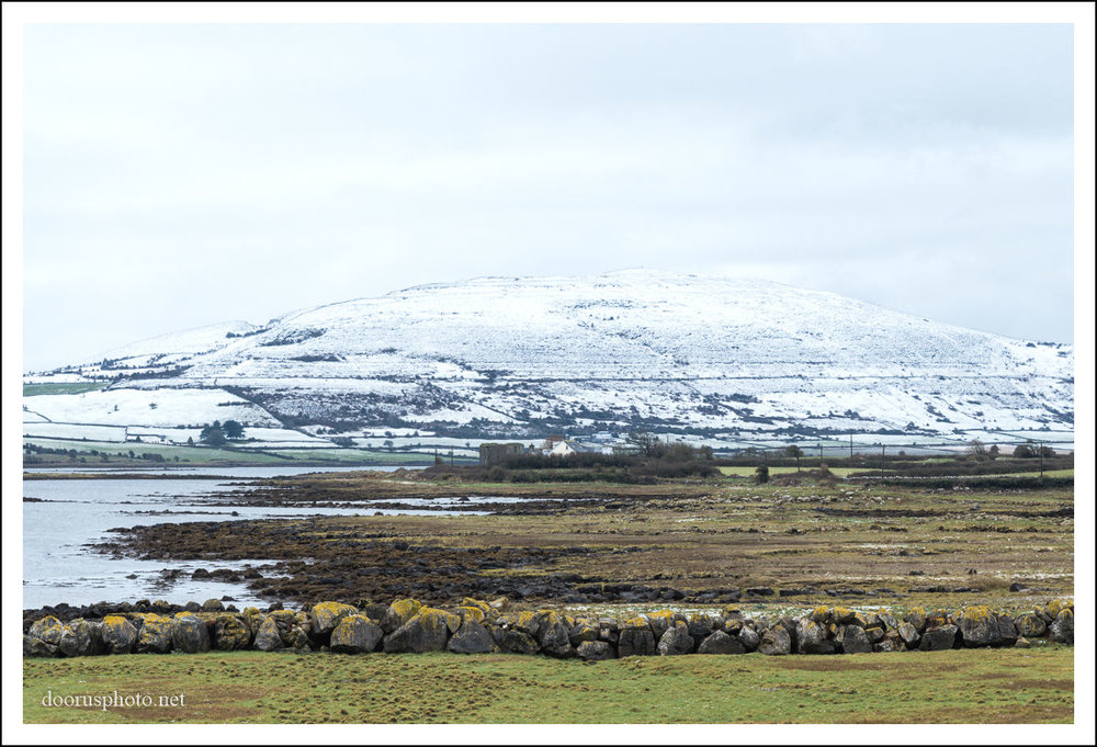 Burren Winter 17 (17).jpg