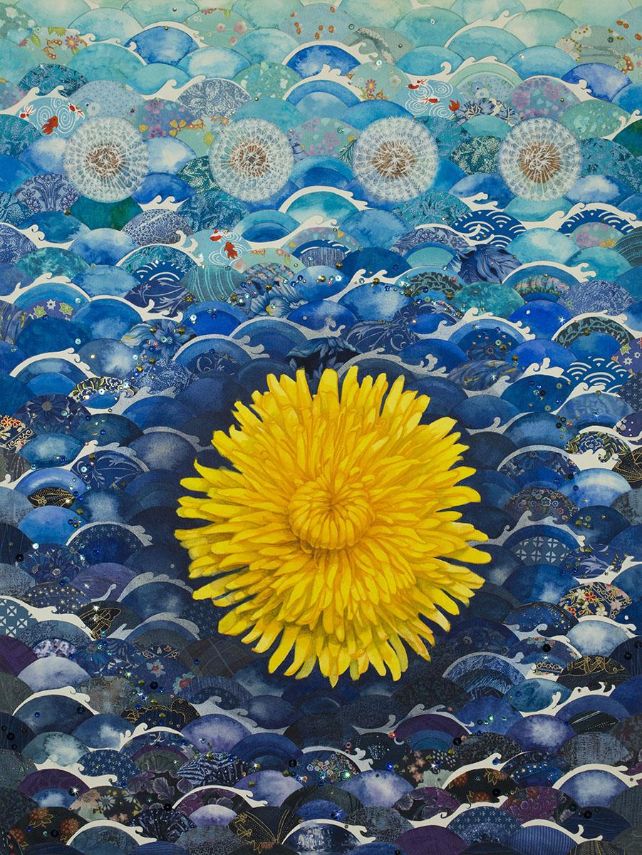 Sea of a dandelion.jpg