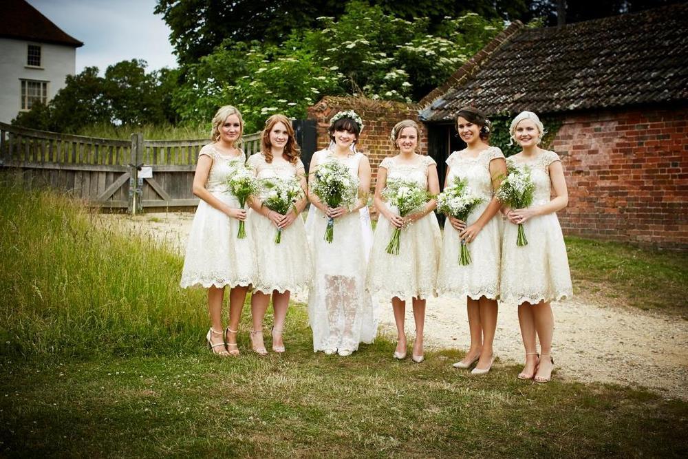 bridesmaids compressed.jpg