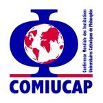 logo_comiucap_FFFFFF_150x150.jpg