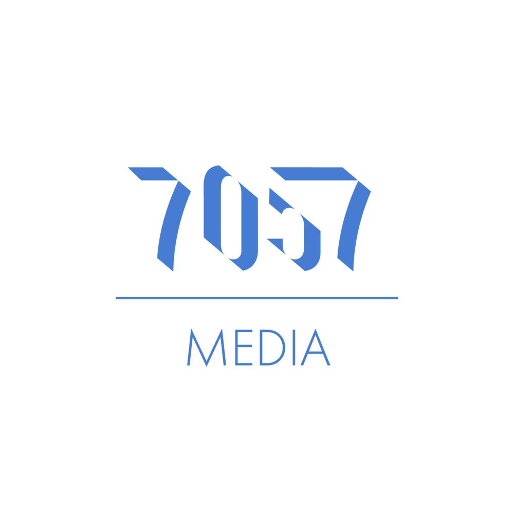 7057 Media Logo