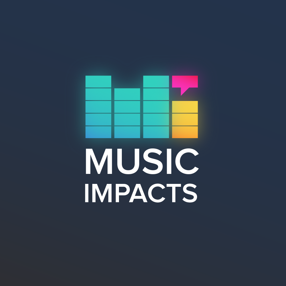 Music-Impacts.png