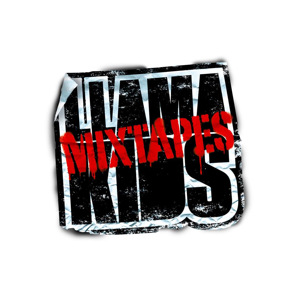 Lama-Kids-Logo.jpg