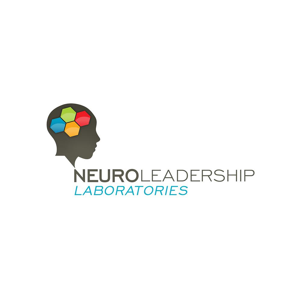 NL-Logo.jpg