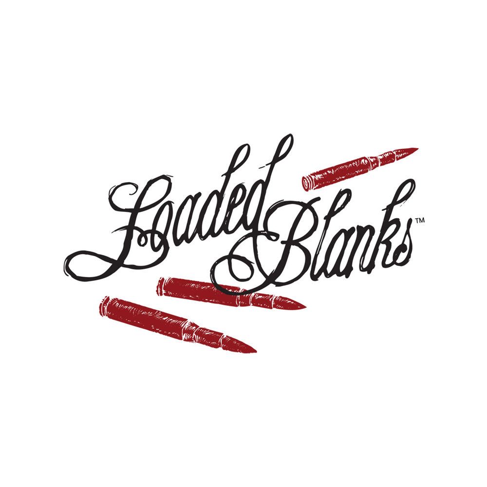 LB-Logo.jpg