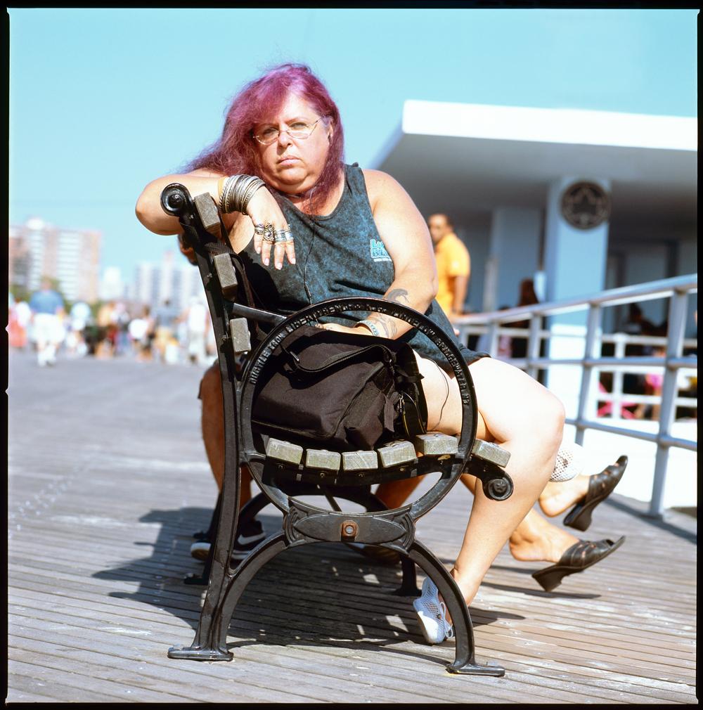 Bench Woman copy.jpg