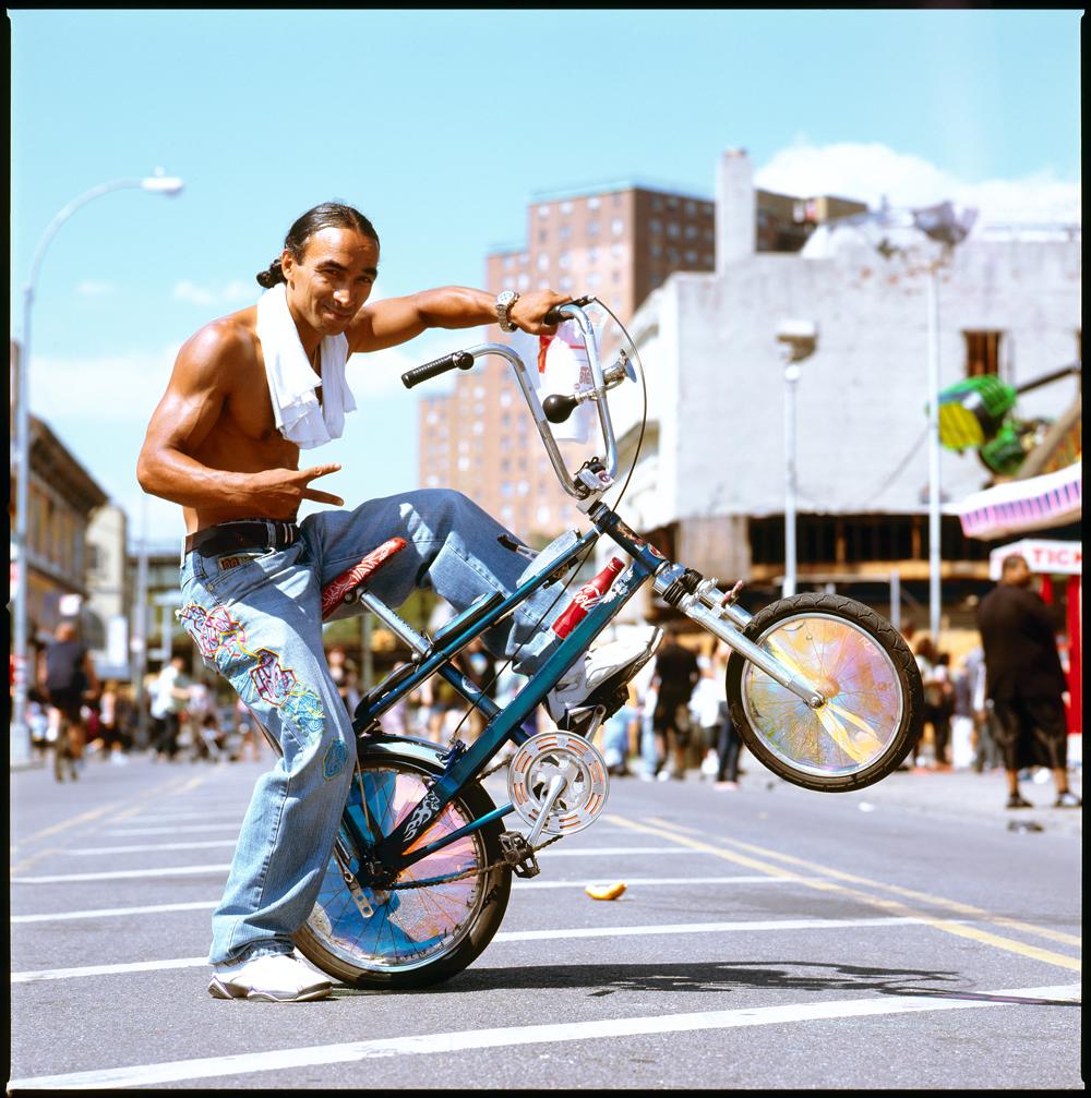 Bike Dude 2 copy.jpg