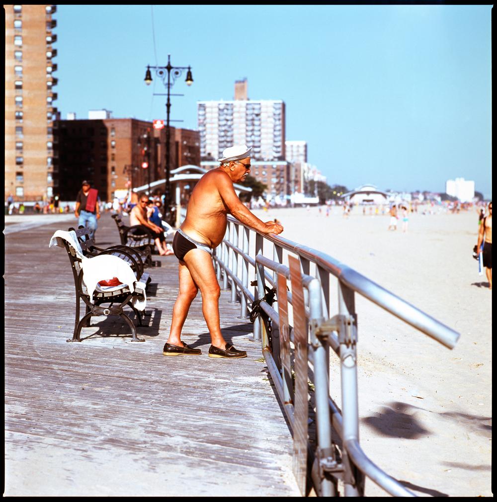 Boardwalk guy copy.jpg