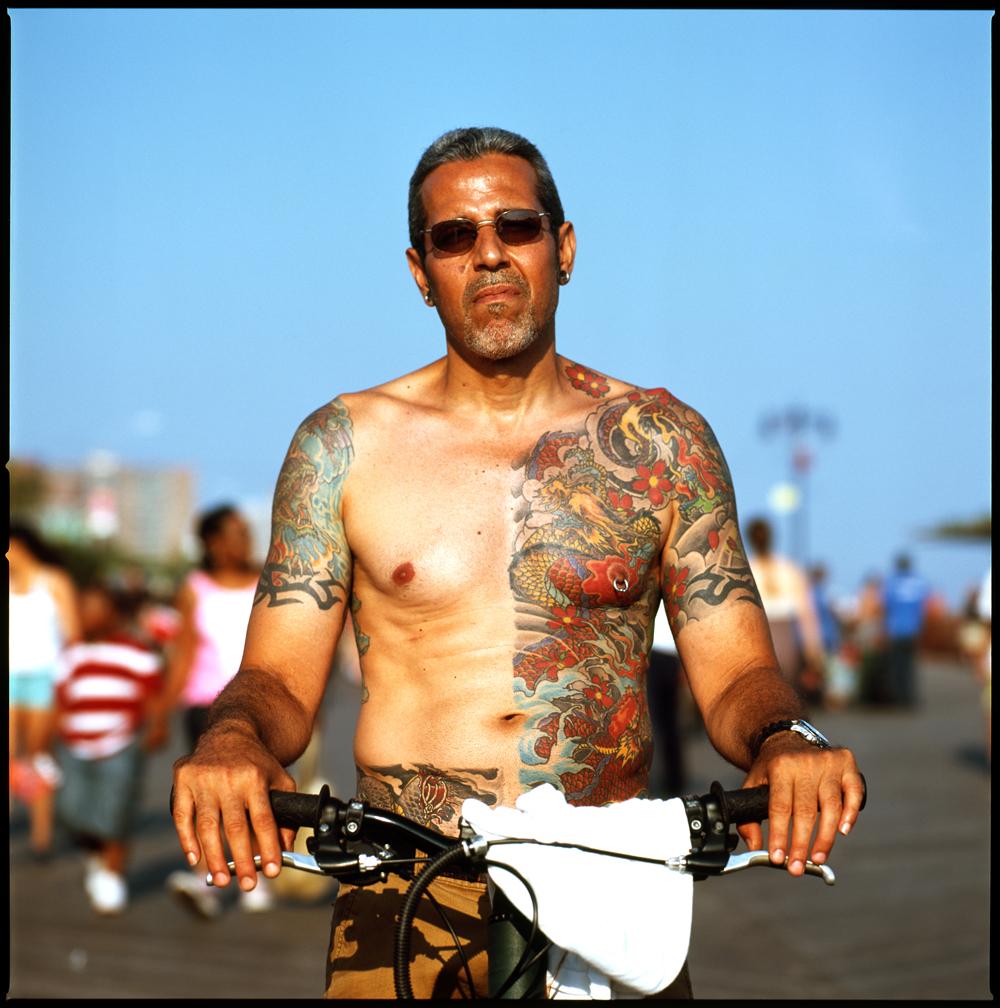 Bike Guy 2 copy.jpg