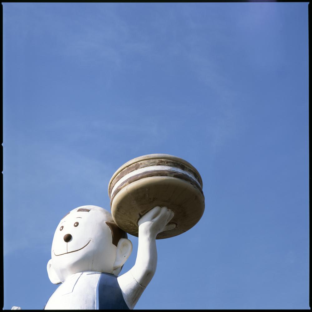 Burger Statue copy.jpg