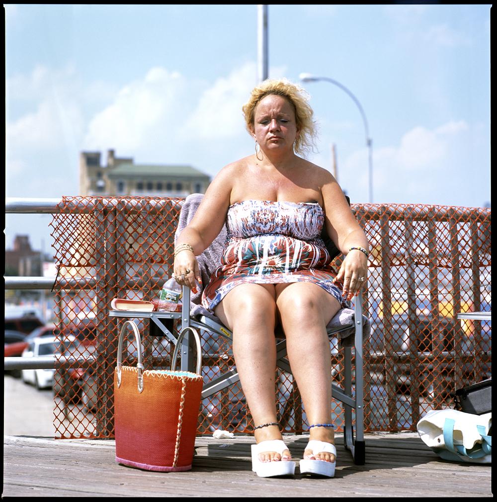 Deck Chair Woman 2 copy.jpg
