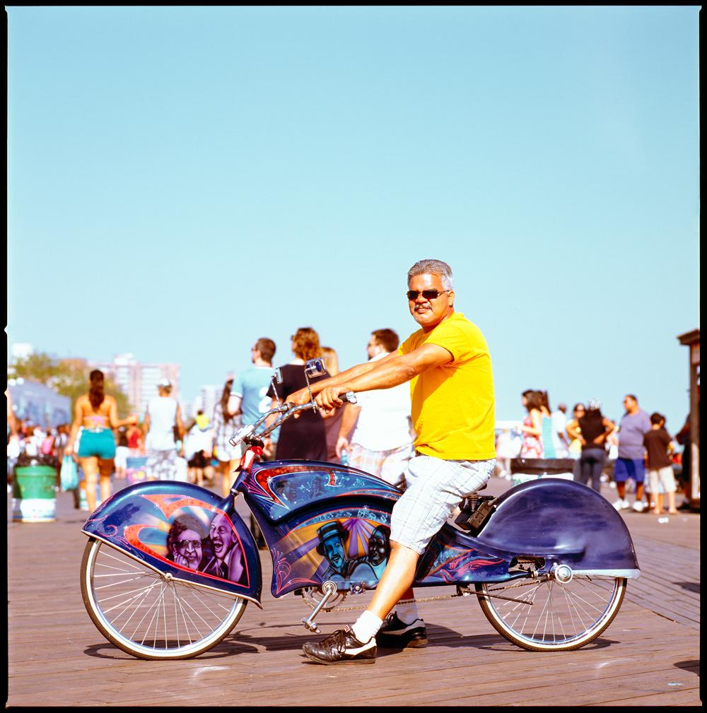 Big Bike Guy copy.jpg