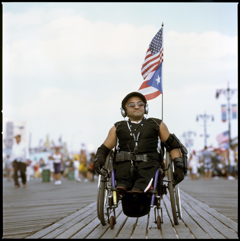 Disabled Man copy.jpg