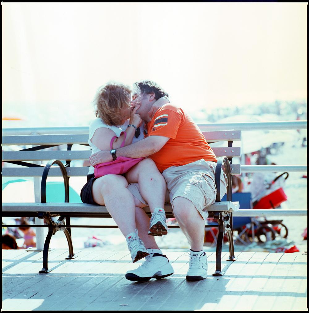 Kissing Couple copy.jpg