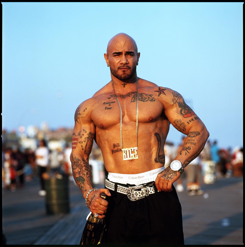 Muscle Guy copy.jpg