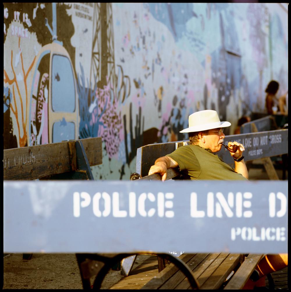 Police Line copy.jpg