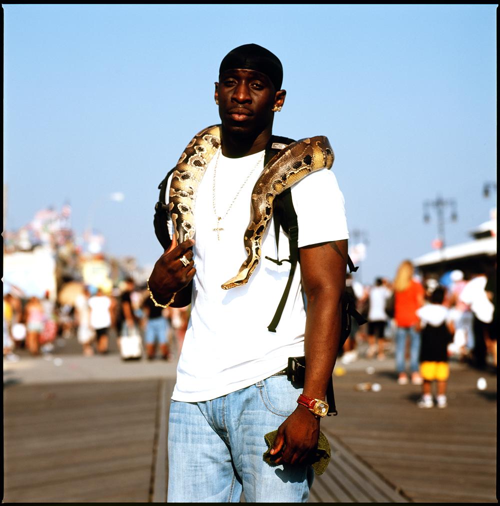Snake Man copy.jpg
