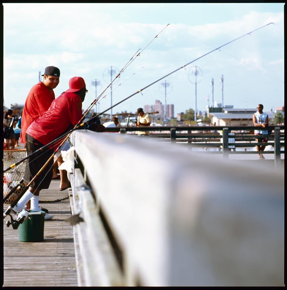 Dudes Fishing copy.jpg