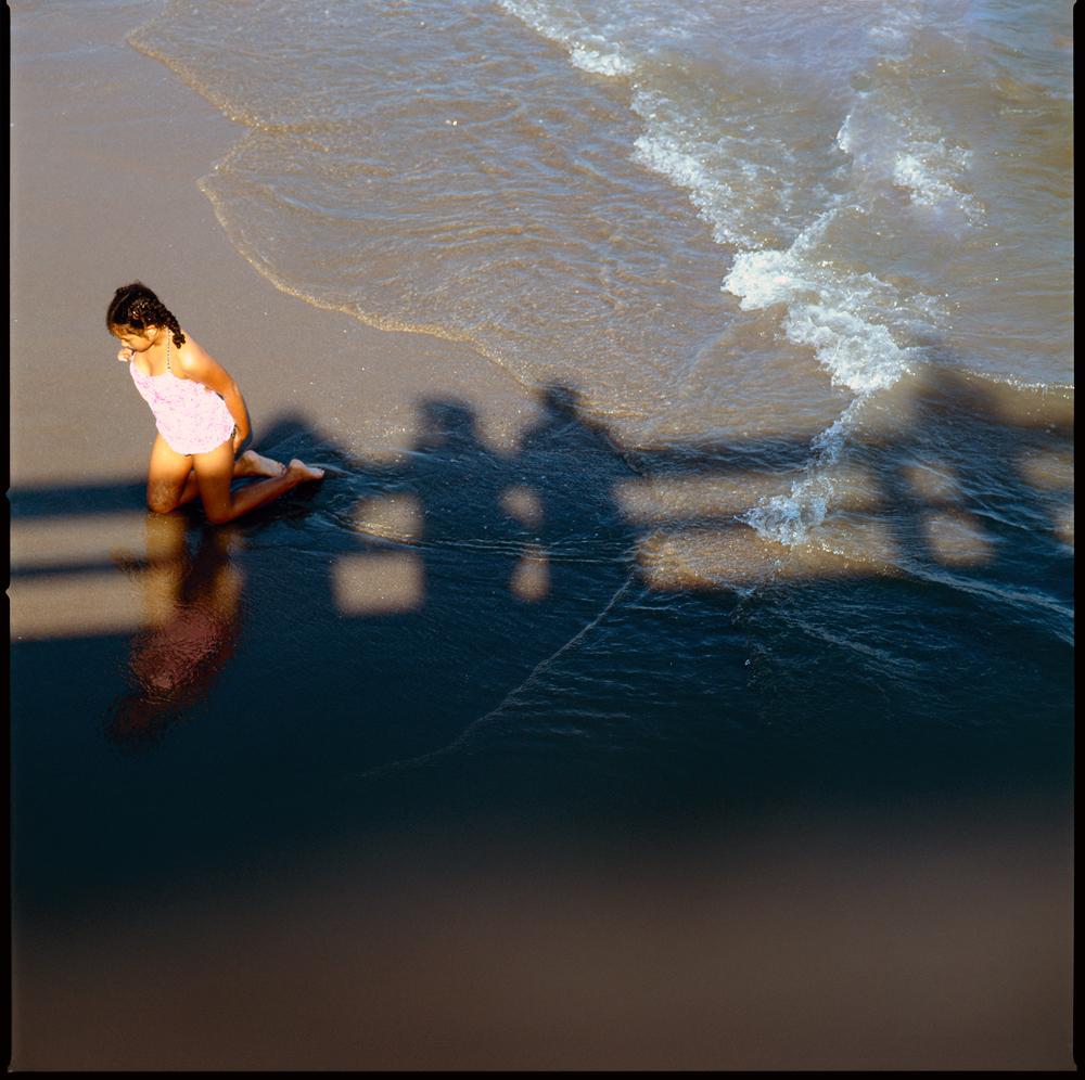 Girl On Beach copy.jpg