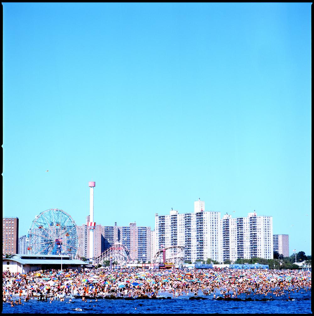 Coney Beach copy.jpg