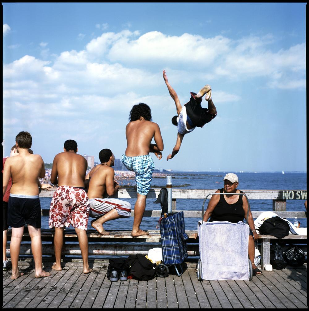 Pier Jumper copy.jpg