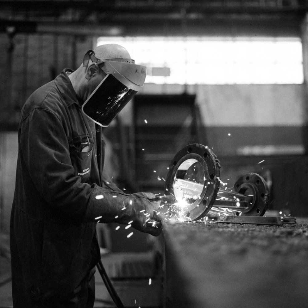guy welding edit.jpg