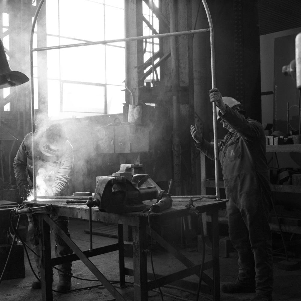 two guys one welding edit.jpg
