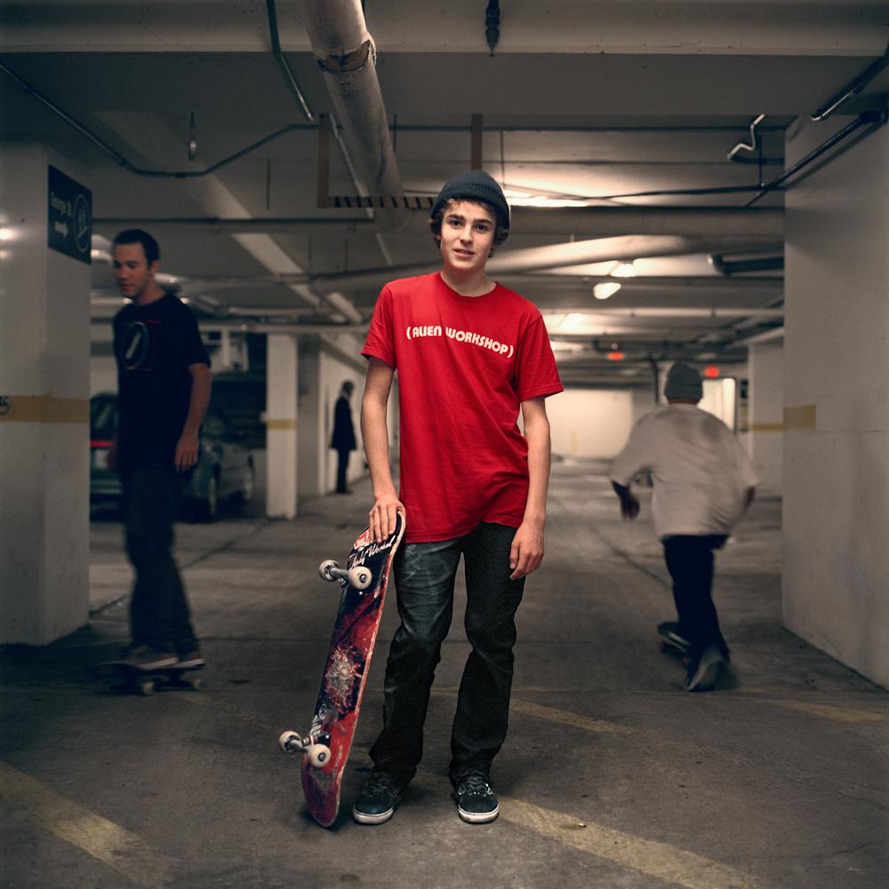 Sam_Underground_Skaters_working.jpg