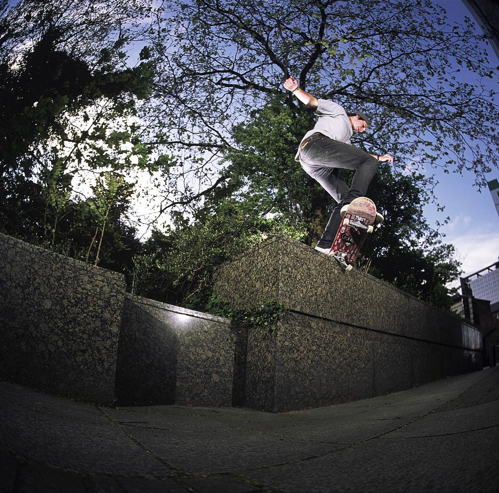 MikeCrook2.jpg