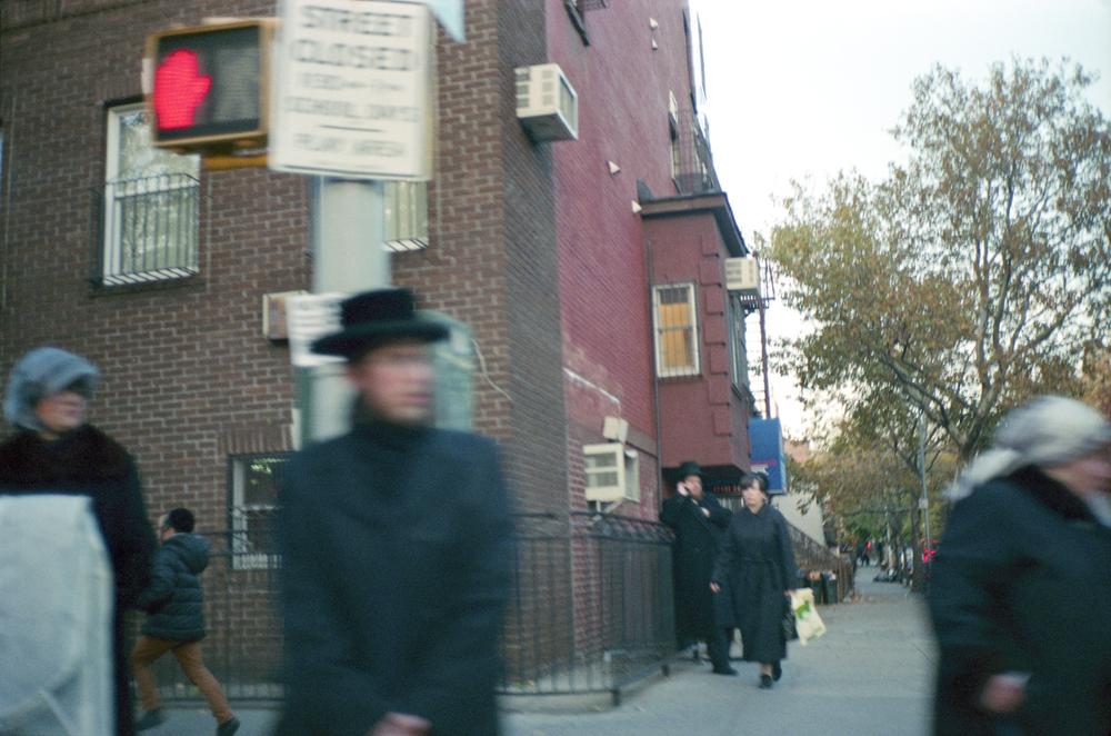 NYC Jews.jpg