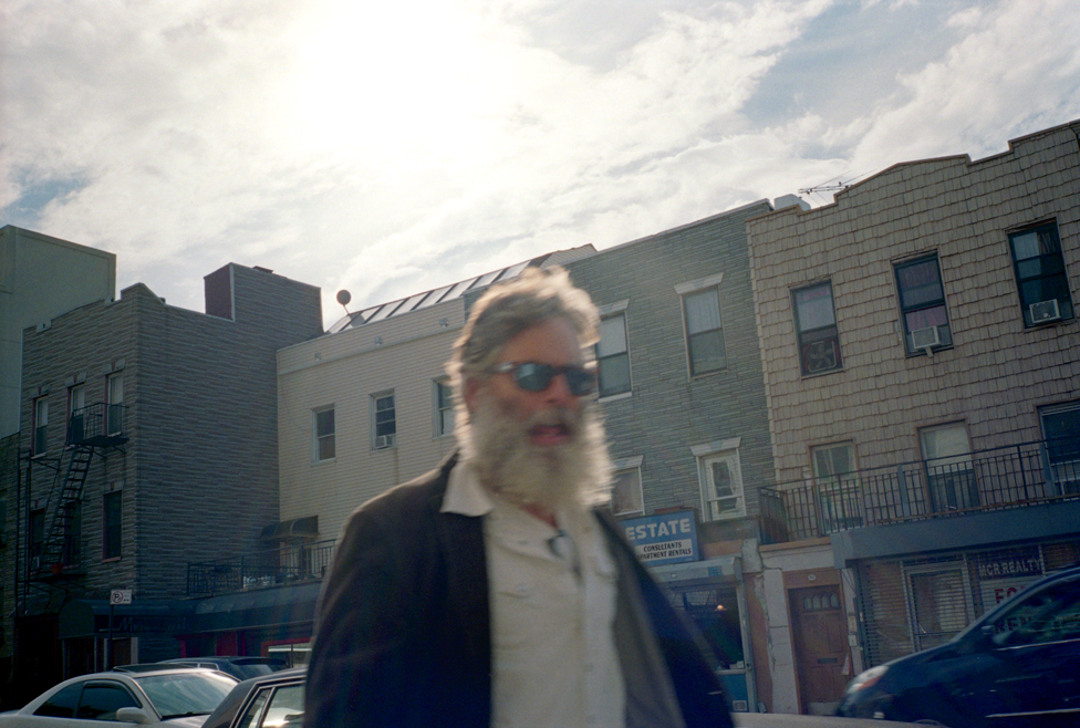 NYC Streets - Beard Man copy.jpg