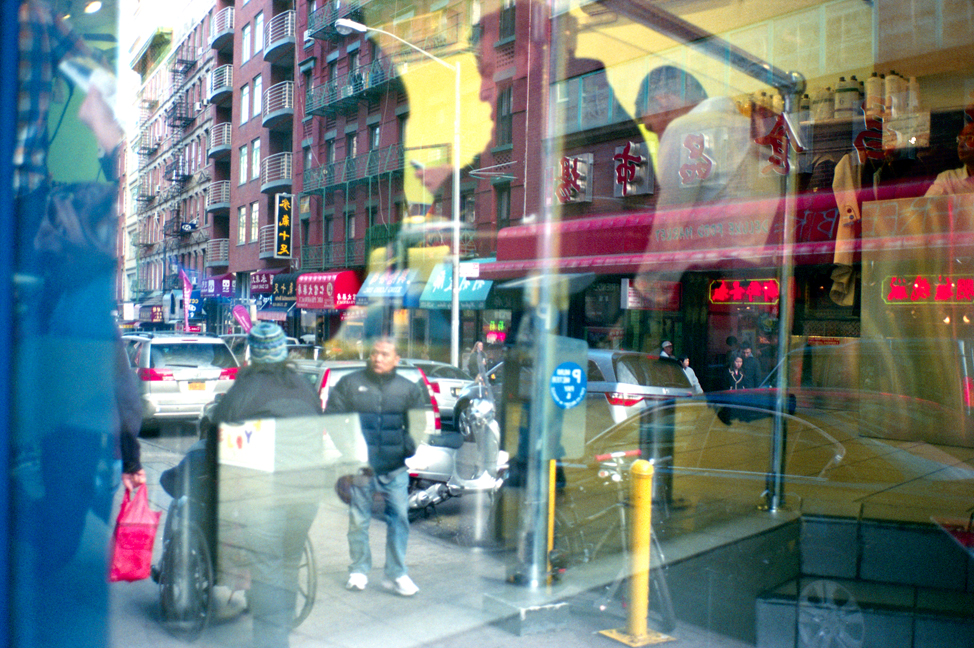 NYC Streets - Chinatown 7 copy.jpg