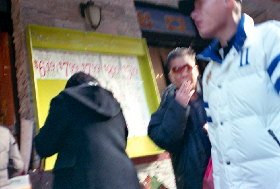 NYC Streets - Chinatown 8 copy.jpg
