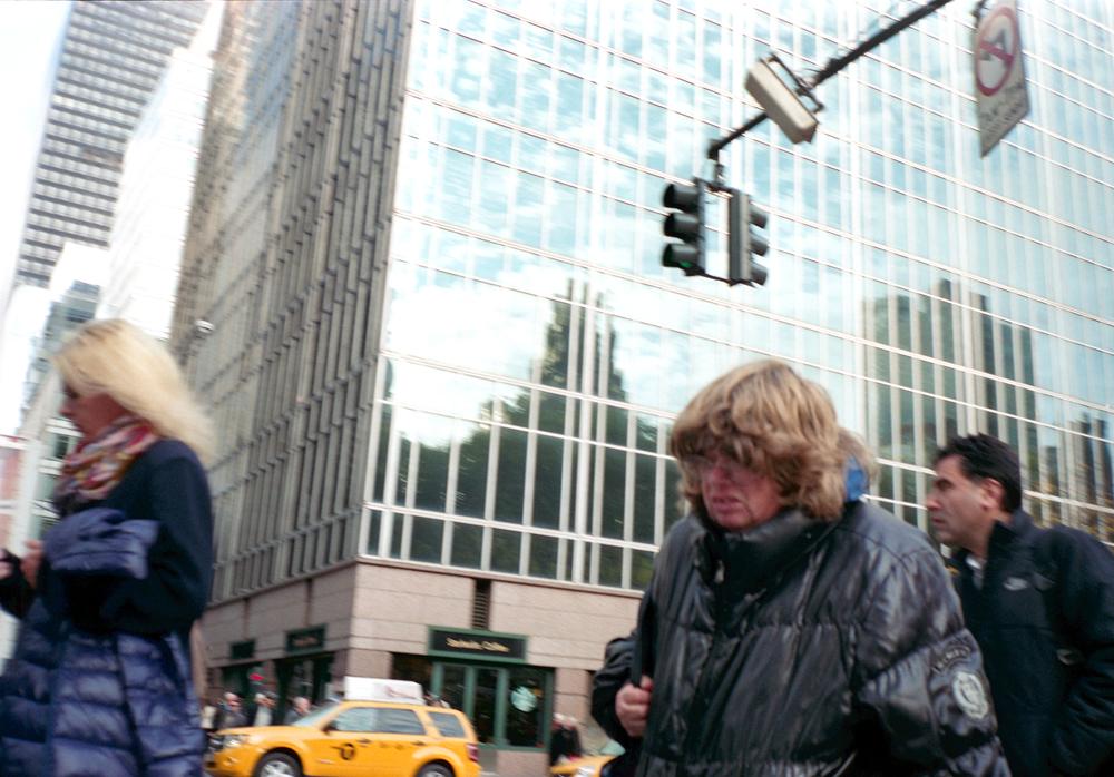 NYC Streets - Street 3 copy.jpg