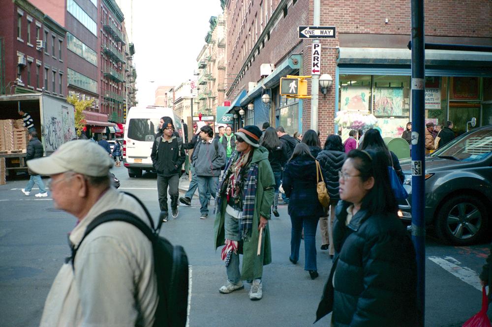 NYC Streets - Street 6 copy.jpg