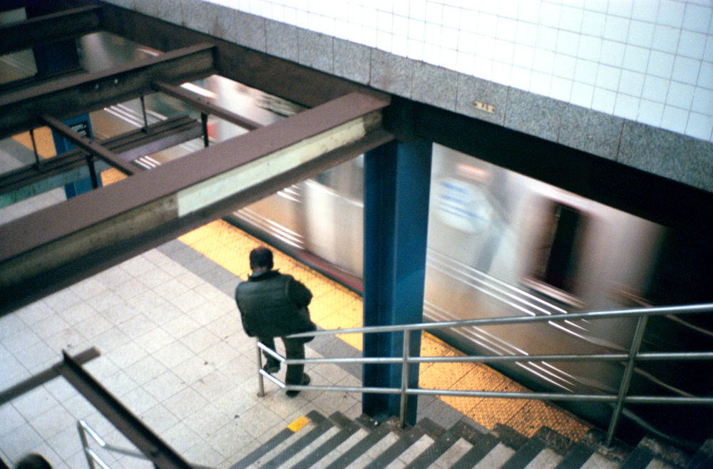 NYC Streets - Subway 2 copy.jpg