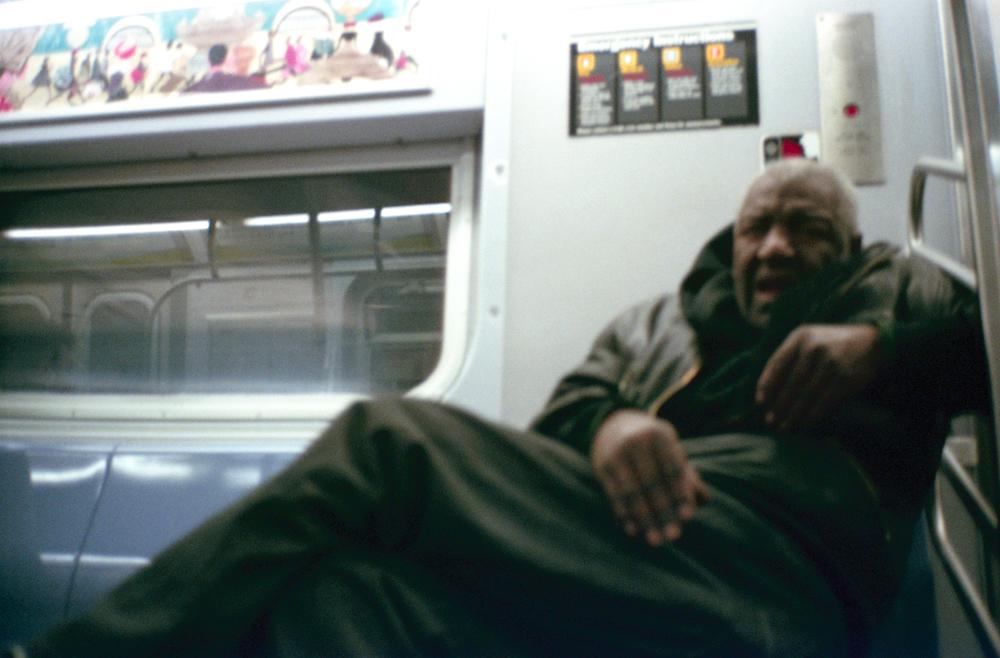 NYC Streets - Subway 3 copy.jpg