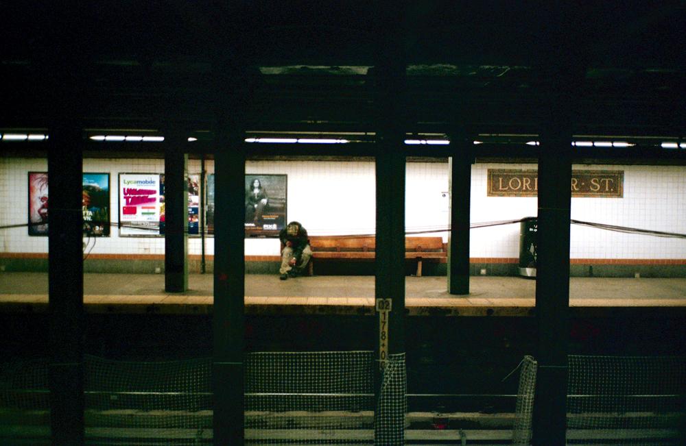 NYC Streets - Subway 4 copy.jpg