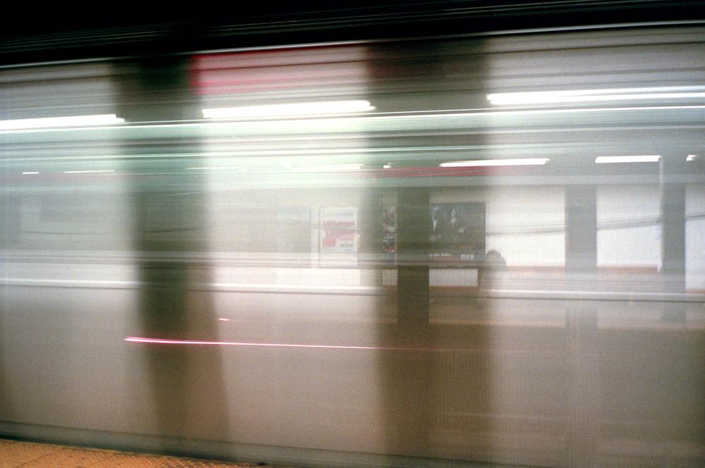 NYC Streets - Subway 5 copy copy.jpg
