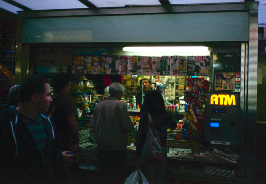 NYC Streets - Vendor 1 copy.jpg