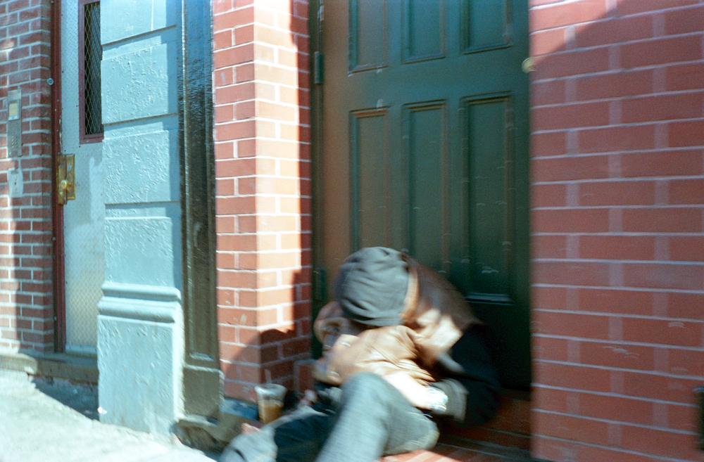 NYC Streets Homeless 4 copy.jpg